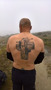 j12 tatouage