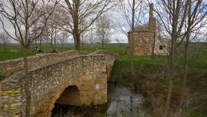 j15 eglise et pont