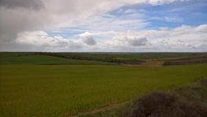 j15 paysage plat