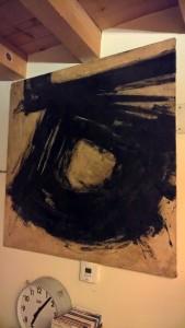 j16 peinture