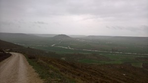 j18 paysage varié 2