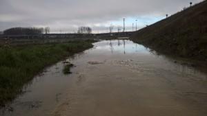 j19 camino ruisseau