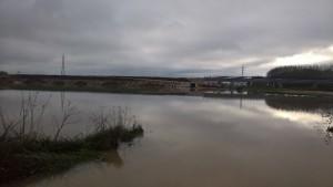 j19 camino ruisseau 2