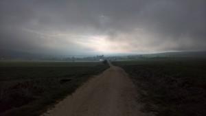j21 panorama