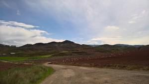 j22 panorama 2