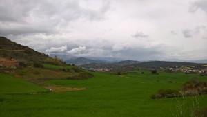 j24 paysage 2