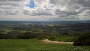 j26 paysage