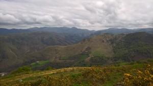 j27 paysage 1(1)
