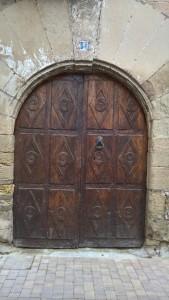 porte 2