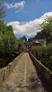 enttee conques