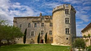j39 chateau