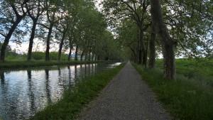 j40 canal garonne