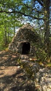 j42 hutte(1)