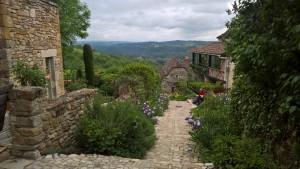 photo village 2