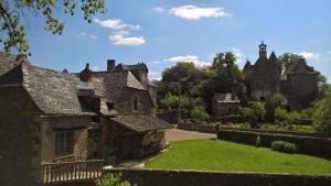 photo village(1)