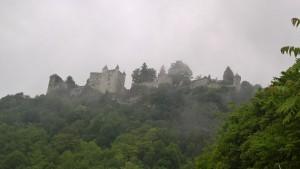 chateau Miola